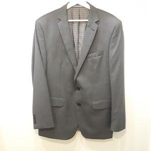 BEN SHERMAN - Kings Tailored Blazer NWOT